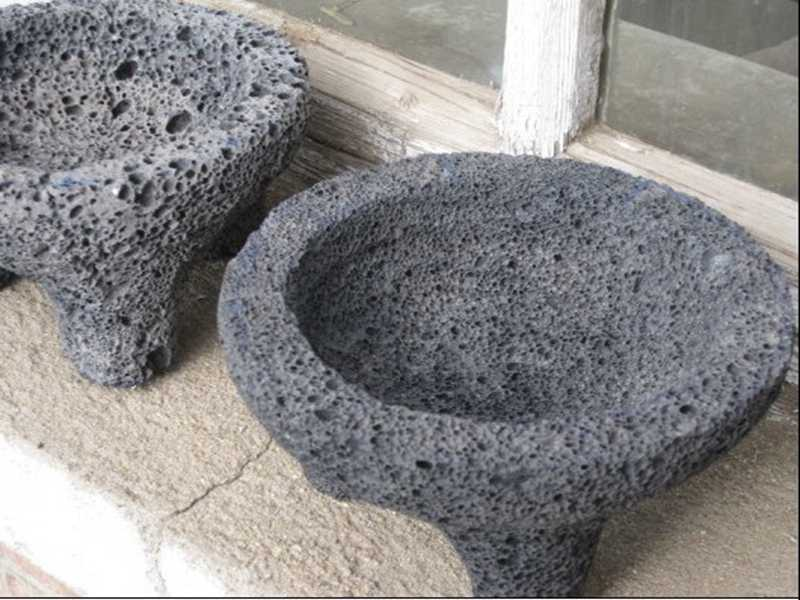lava stone trough (2)